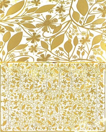 Tord Boontjeu0027s Garland Light Shade By Habitat Flower Lamp Pendant DIY Light  Black White Gold Silver Artecnica Garland Light In Pendant Lights From  Lights ...