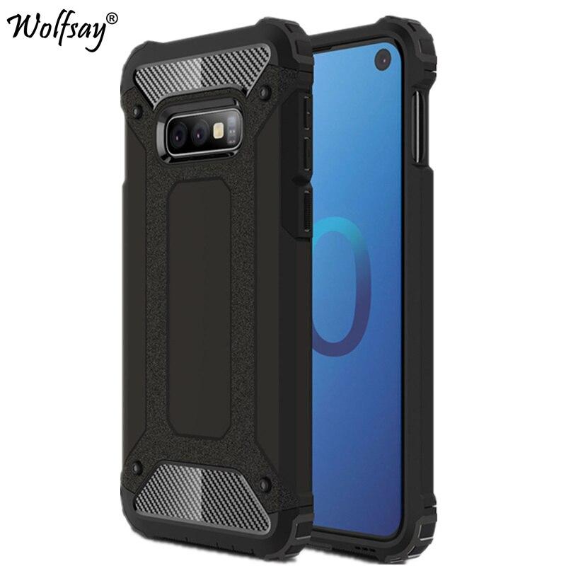 galaxy rugged phone - 800×800