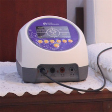 latest invention home use low frequency pulsed electromagnetic field therapy device