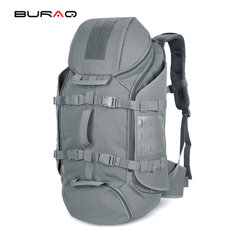 Рюкзак 600d боевые рюкзаки более 50 литров
