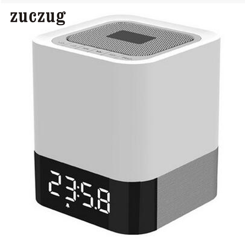 Bluetooth Speaker Portable Wireless Mini Speaker Micro TF Card Aux in Bluetooth 4.0 for IPhone and Android Phones