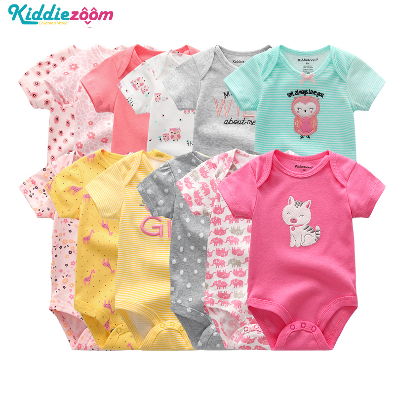 Newborn Photography Props Bodysuits Baby Girl Clothes Cotton Bebe Bodysuit Bebe Boys Clothes Body Infant Playsuits For 0 1year Bodysuits Aliexpress