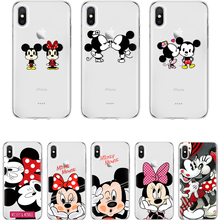 ff97eaed73f Eouine Case For iPhone 4S 5 5S SE 6 S 8 Fundas Coque 7 plus 8 plus X XR For  iPhone