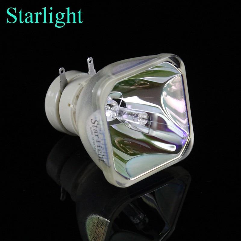 compatible PLC-XE33 PLC-XR201 PLC-XW200 PLC-XW250 PLC-XW300 projector lamp bulb POA-LMP132 for Sanyo compatible projector lamp poa lmp132 610 345 2456 bulb for plc xe33 plc xw200 plc xw250 plc xw200k