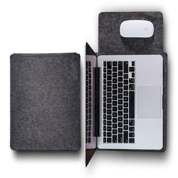 Тонкий рукав для Lenovo Yoga C940 C740 S740 14 для Yoga C940 15 15,6 дюймов чехол для ноутбука Сумка Модный чехол для ноутбука подарок