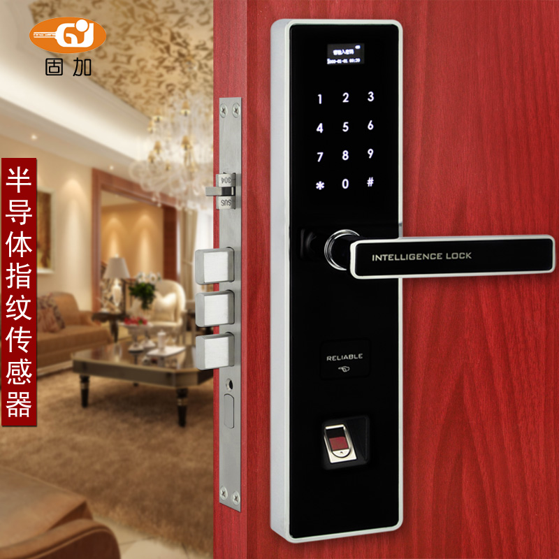 Buy 2015 new products korean design for New door design 2015