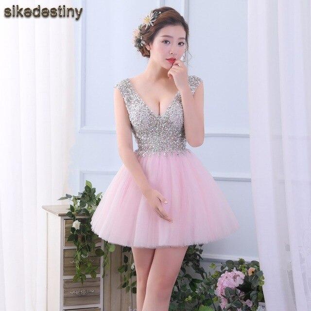 Asombroso Prom Y Vestidos De Dama Componente - Colección del Vestido ...