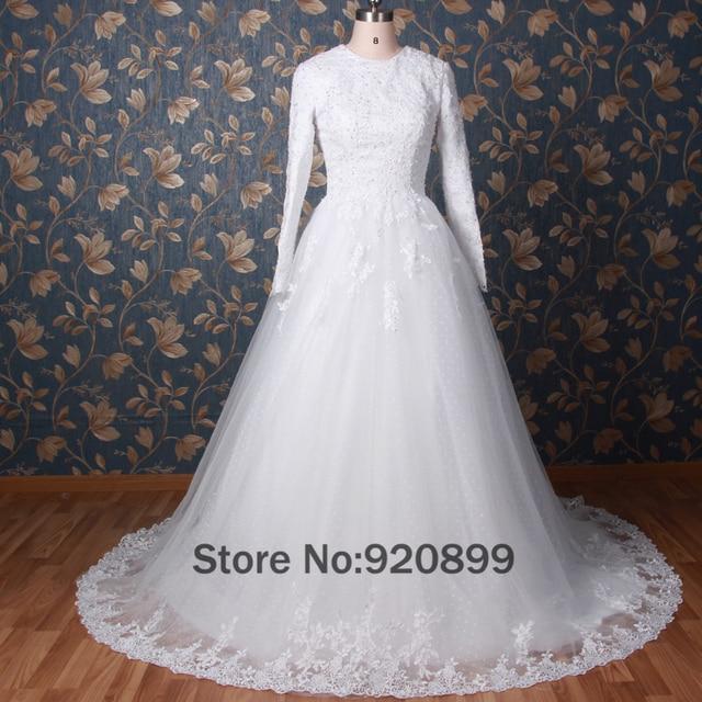 Robe de mariee princesse indienne