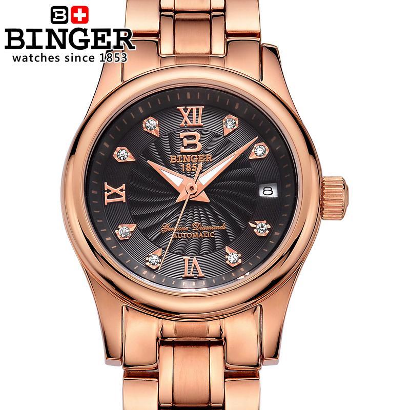 Cheap wristwatch waterproof