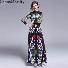 Vestidos de fiesta hippie chic 202019