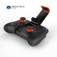MOCUTE BKA050 Bluetooth Wireless Smart Phone Joystick Gamepad For Android Game Controller For Smart TV TV