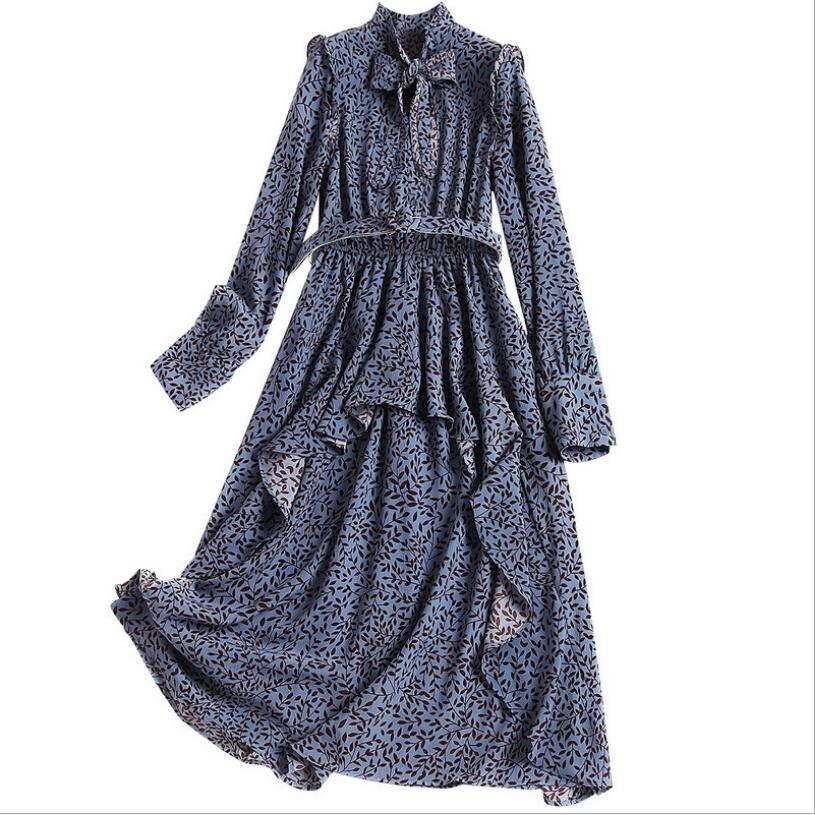 Kleid Fr Damen Fr Chiffon Kleid Fr Damen Damen Kleid Chiffon Chiffon Damen kXP8On0w