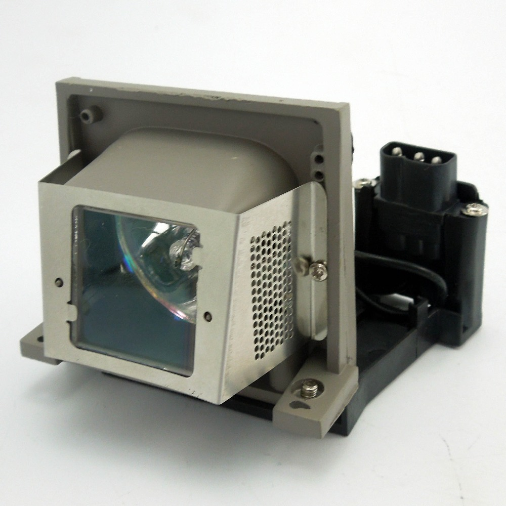 High quality Projector lamp VLT-SD105LP for MITSUBISHI SD105U / SD105 / XD105U with Japan phoenix original lamp burner replacement projector lamp vlt xd20lp for mitsubishi lvp x30u lvp xd20 lvp xd20a lvp xd20a mini mits projectors