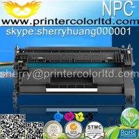 Marca novo cartucho de toner para HP Hewlett Packard LaserJet Pro M402d M402 M402dn M402dw M402n M426 MFP para HP 26A para HP CF226A