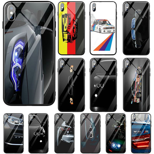 car iphone 7 phone cases