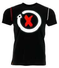Бесплатная доставка 2017 хорхе лоренсо 99 moto gp por fuera черная футболка гонки moto gp хлопок мужская футболка