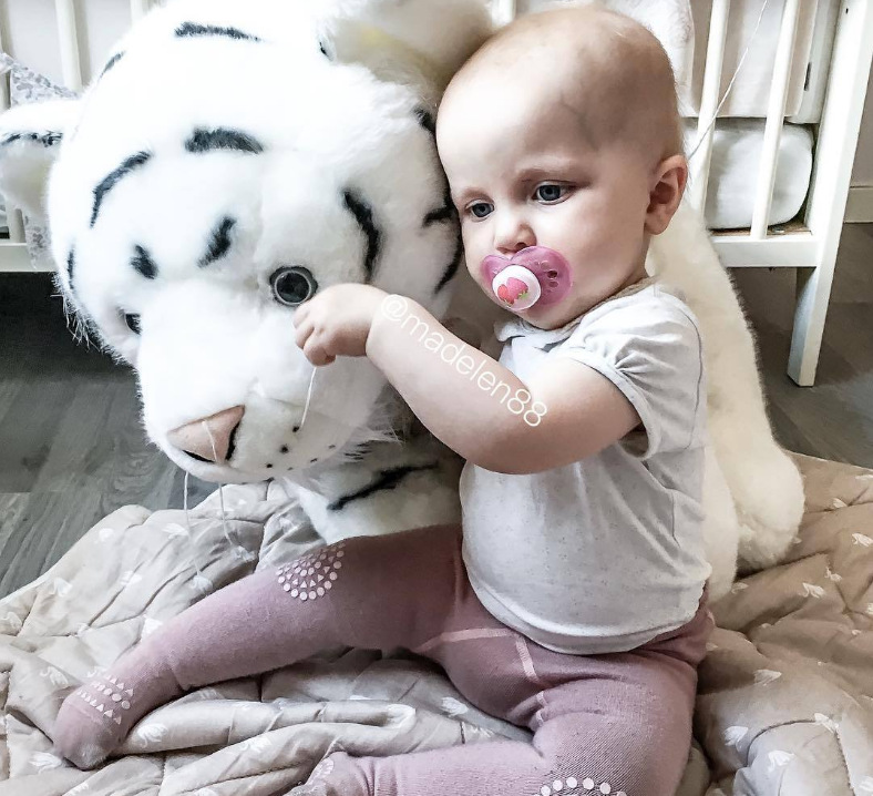 kids birthday gifts 110cm large plush stuffed animal toys white tiger plush Toy Doll for home decoration gift baby photo props 65cm plush giraffe toy stuffed animal toys doll cushion pillow kids baby friend birthday gift present home deco triver