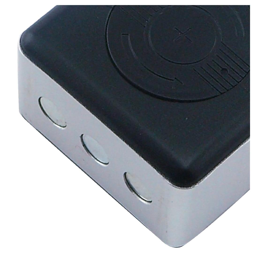 Digital Bevel Box Level Angle Finder Gauge Sensor 360 Degrees Protractor Spirit Level Inclinometer With High Precision Bubble  цены