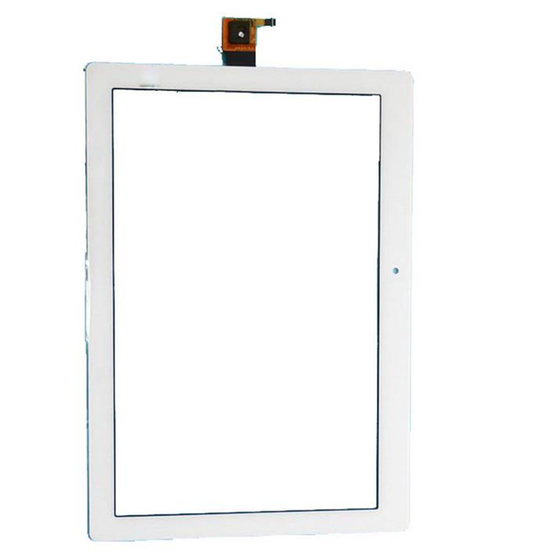 Good quality Touch Screen Digitizer Replacement For Lenovo TAB2 X30F A10-30 free tools for lenovo display lcd touch