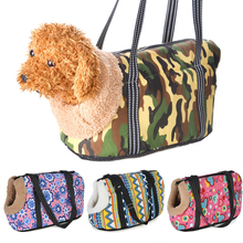 Уютная и мягкая переноска для животных сумка собака рюкзак щенок, домашнее животное, кот сумки на плечо наружные дорожные Стропы для маленьких собак товары для собак породы чихуахуа
