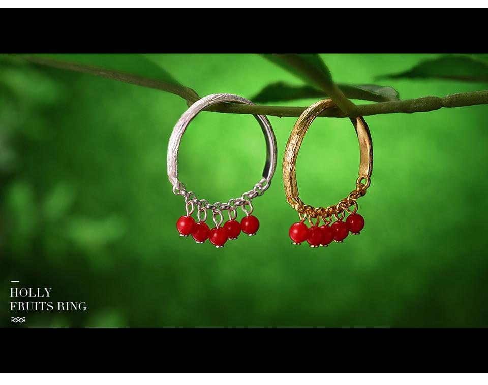 Holly-Fruits-Ring_02