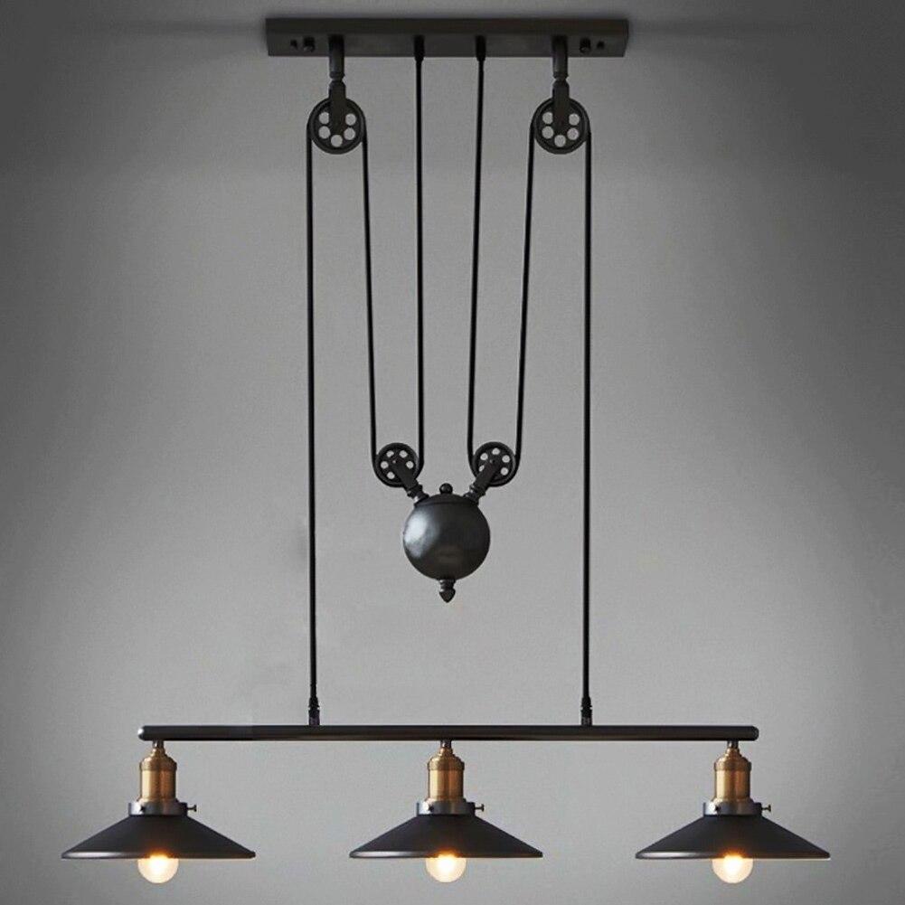 achetez en gros edison luminaire en ligne des grossistes edison luminaire chinois aliexpress. Black Bedroom Furniture Sets. Home Design Ideas