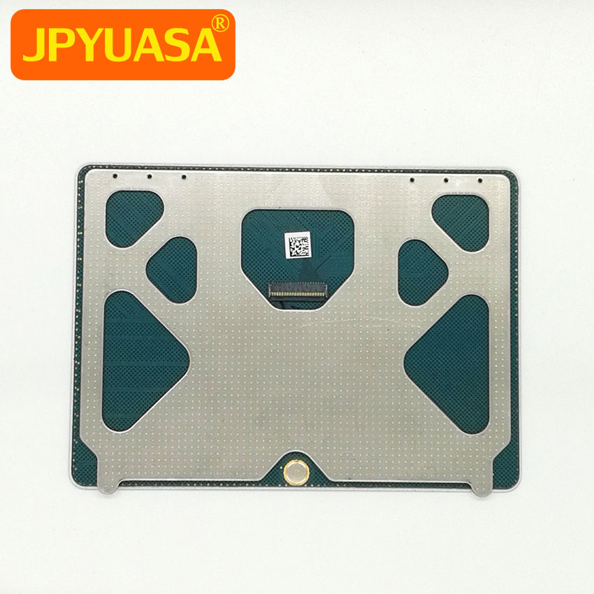 Laptop Touchpad Touch Pad For Macbook pro A1278 A1286 A1297 13 15 17 inch