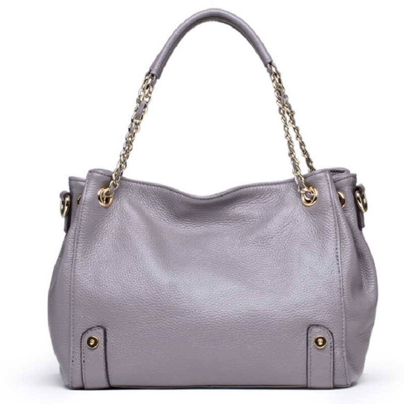 MISS YING Women Bag Vintage Leather Famous Brand bag ladies designer handbags high quality Retro Bag bags for women Designer high quality iron wire frame sun glasses women retro vintage 51mm round sn2180 men women brand designer lunettes oculos de sol