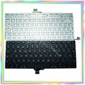 "Brand new Spanish SP Keyboard without Backlight for Macbook Pro 13.3"" A1278 2009-2014 Years"
