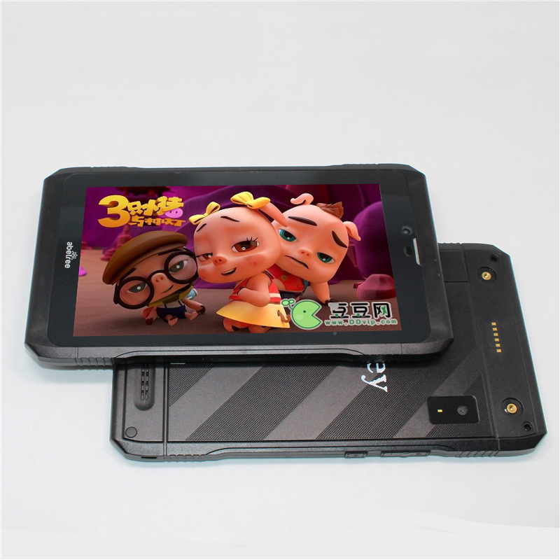 Glavey 7 inch Tablet MTK6582 Quad Core 3G GSM Andriod 4 4 phone call Dual Cameras