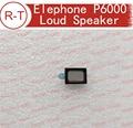Elephone P6000 Loud Speaker Replacement Original Buzzer Ringer Loud Speaker Replacement For Elephone P6000 Elephone P6000 Pro