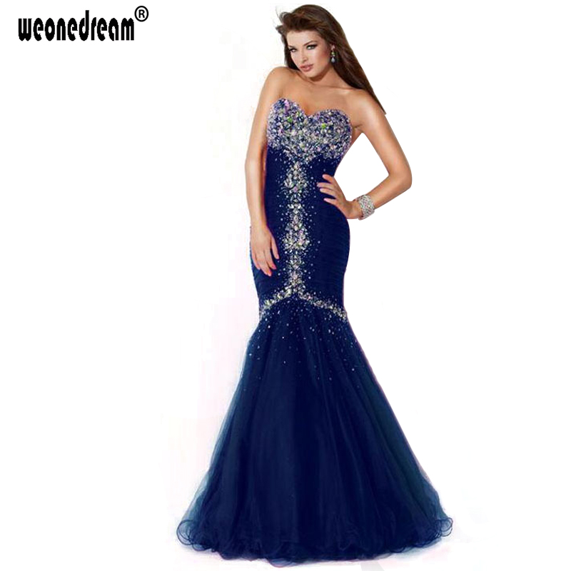 Popular Womens Pageant Dresses-Buy Cheap Womens Pageant Dresses ...