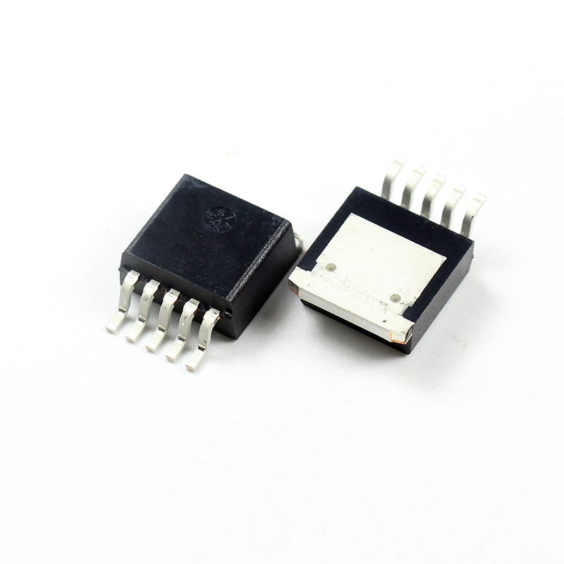 LM2575 LM2576 LM2595 LT1076 LT1082 LT1170 LT1171 LT1172 LT1185 LT1268 LT1269 LT1271 LT1529 LT1963 MC33166 MC33167 MC34166 MC3416