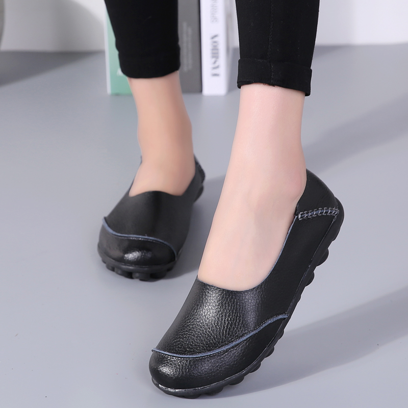 women shoes (26)