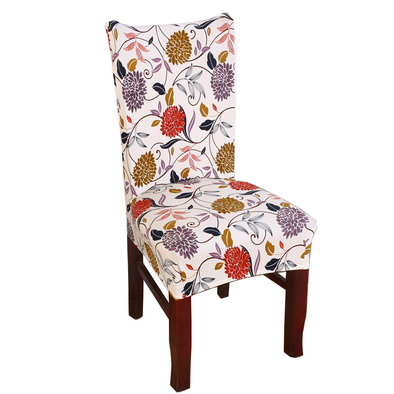 Dining Room Chairs Wholesale