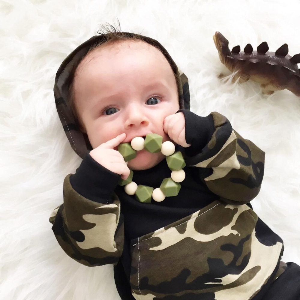 2017-New-fashion-baby-boy-girl-clothes-long-pants-camouflage-camo-hoodie-Topspants-newborn-2pcs-outfit-infant-clothing-set-2