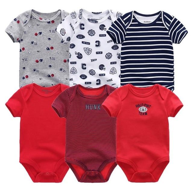 Clothing Sets6021