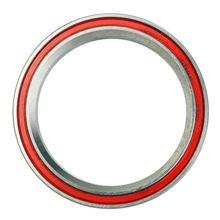 40x52x7 мм 45 градусов x45 градусов 2RS P16 конический ACB угловой контактный подшипник для 1-1/2 дюймовой гарнитуры