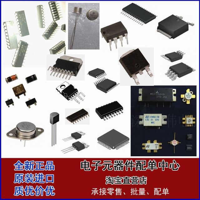 free shipping  1PCS/LOT  X360run for xbox360 slim(trinity and corona)with 96MHz