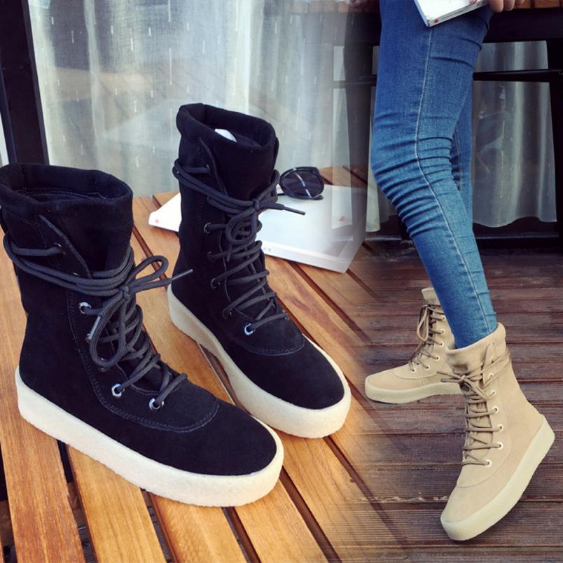 Popular Handmade Winter Boots-Buy Cheap Handmade Winter Boots lots ...