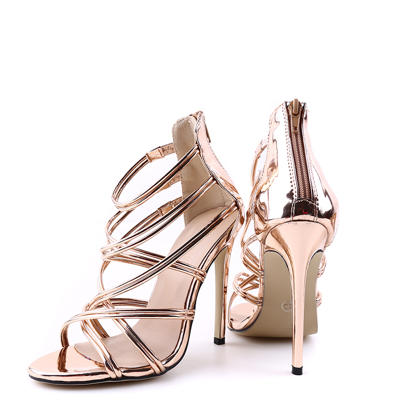 233d4d4fcb9c Platform-Sandals -Summer-Dress-Shoes-Women-High-Heel-Thin-Ankle-Strap-Ladies-Wedding-Gladiator- Sandals-chaussures.jpg