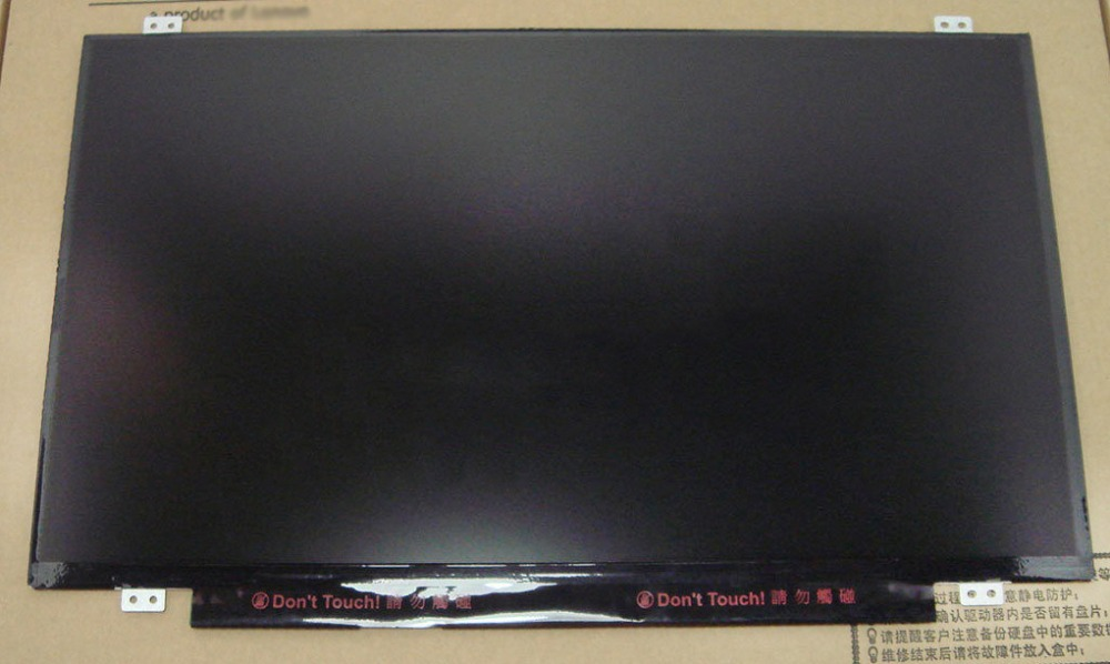 Replacement for Lenovo ThinkPad X1 Carbon 20BS 20BT 14 0 FHD IPS Lcd screen 00HN821