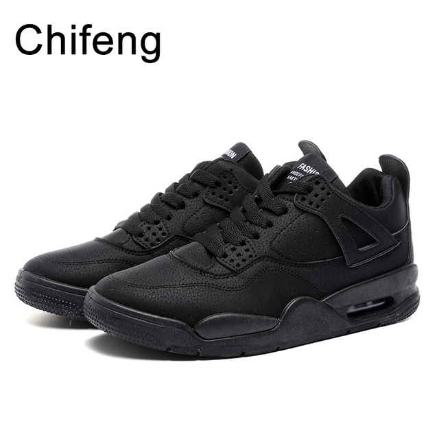 cbc72b0255be Мужская обувь мужские кроссовки мужская повседневная обувь зимние кроссовки  на платформе мужские туфли удобные
