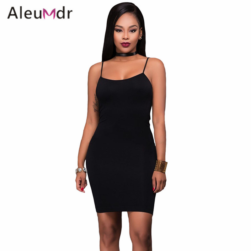 Online buy wholesale seamless clothes from china seamless How to get cheap designer clothes