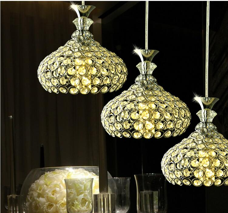 New modern led crystal wineglasses wine glass light pendant lamp new modern led crystal wineglasses wine glass light pendant lamp chandelier bar lighting restaurant dining room in pendant lights from lights lighting on aloadofball Choice Image