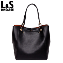 Large Handbags PU Leather Women Bags Hobo Bag Elegant Soft Casual Tote Oversized Top handle Shoulder