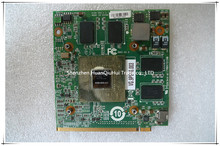 For Acer Aspire 4930 5930 6930 6935 7530 7730 9730 8930G Laptop Graphics Video Card GeForce 9600M GS GDDR3 512MB MXM G96-600-C1 ltn160at01 ltn160at02 for acer aspire 6930g 6930 6920 6935 6935g hp cq60 for asus x61s toshiba ax 53hpk laptop screen