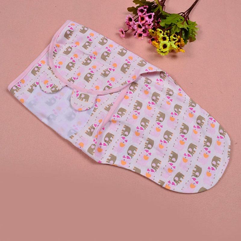 diapers-Swaddle-envelope-Sleep-bag-Sleepsack-summer-organic-cotton-infant-newborn-thin-baby-wrap-2