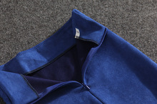 Women Skirts Summer Plus Size Knee-Length Pencil Skirt Female Vintage Suede Split Skirts Jupe Femme Faldas Mujer