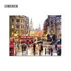 Frameless London Str...